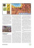 VFTT28 - VFTT, Britain's Premier ASL Journal - Page 5