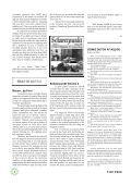 VFTT28 - VFTT, Britain's Premier ASL Journal - Page 6