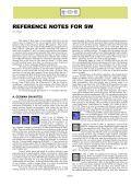 VFTT28 - VFTT, Britain's Premier ASL Journal - Page 7