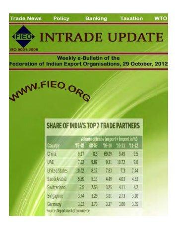 Open in PDF Format - FIEO