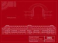 Präsentation - Deutsche EuroShop