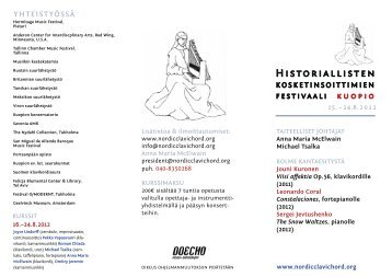 pdf version of program