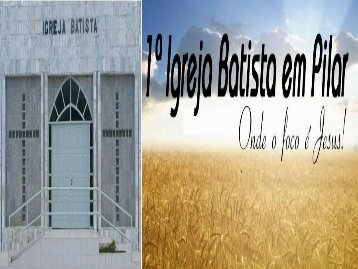 culto domingo 27-05-2012.pdf