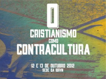 Download [PDF] : Apresentação dia 01 - Igreja Batista Reformada ...