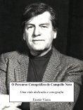 Campello Neto - As Tramas do Café com Leite - Page 2