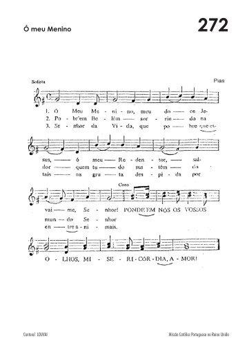 272.pdf - Missão Católica Portuguesa