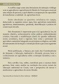 CARTILHA AGRICULTOR A4 COM DESENHOS ... - Semace - Page 5