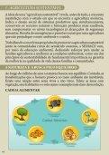 CARTILHA AGRICULTOR A4 COM DESENHOS ... - Semace - Page 6