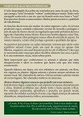 CARTILHA AGRICULTOR A4 COM DESENHOS ... - Semace - Page 7