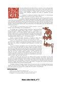 09 de Dezembro: «Concepção da Theotokos por Sant ... - Ecclesia - Page 3
