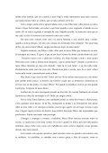 """O fim da fragilidade feminina Natália Freitas Araújo """"A força ... - CNPq - Page 2"""