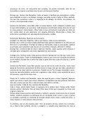 Consagração a Nossa Senhora dos Remédios - Page 2