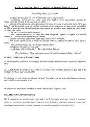 redacao 8u2 prova2.pdf - Página não encontrada
