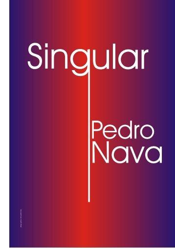 Singular - Pedro Nava - Secretaria de Estado de Cultura de Minas ...