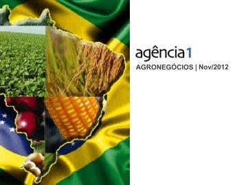 Palestra - Associação Brasileira de Marketing Rural