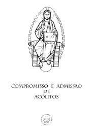 Compromisso dos Acólitos.pdf - Missão Católica Portuguesa