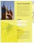 um olhar sobre Buriticupu | MA - Page 2