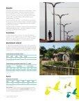 um olhar sobre Buriticupu | MA - Page 6