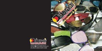 folder para preview.cdr - adonai comunicação visual