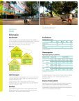 um olhar sobre Santa Rita | MA - Page 5