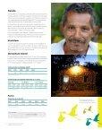 um olhar sobre Santa Rita | MA - Page 6