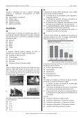 Motorista - Tipo 3 - FGV Projetos - Page 5