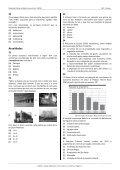 Auxiliar - Motorista - Tipo 1 - FGV Projetos - Page 5
