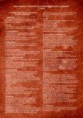 7.º OLHAR A LIBERDADE - Page 2