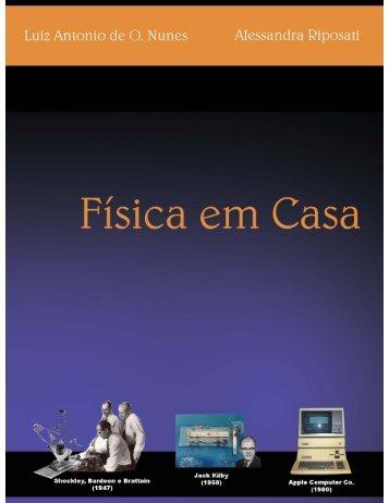 ficha técnica - Lla.if.sc.usp.br