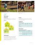 um olhar sobre Tufilândia | MA - Page 5