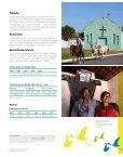um olhar sobre Tufilândia | MA - Page 6