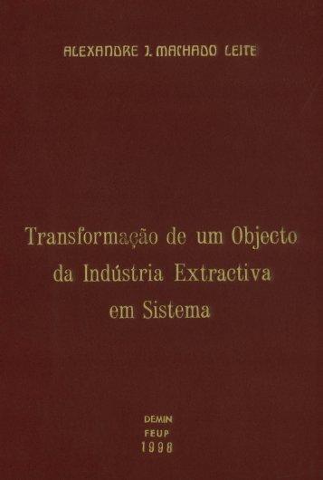 Texto integral.pdf - Repositório Aberto da Universidade do Porto