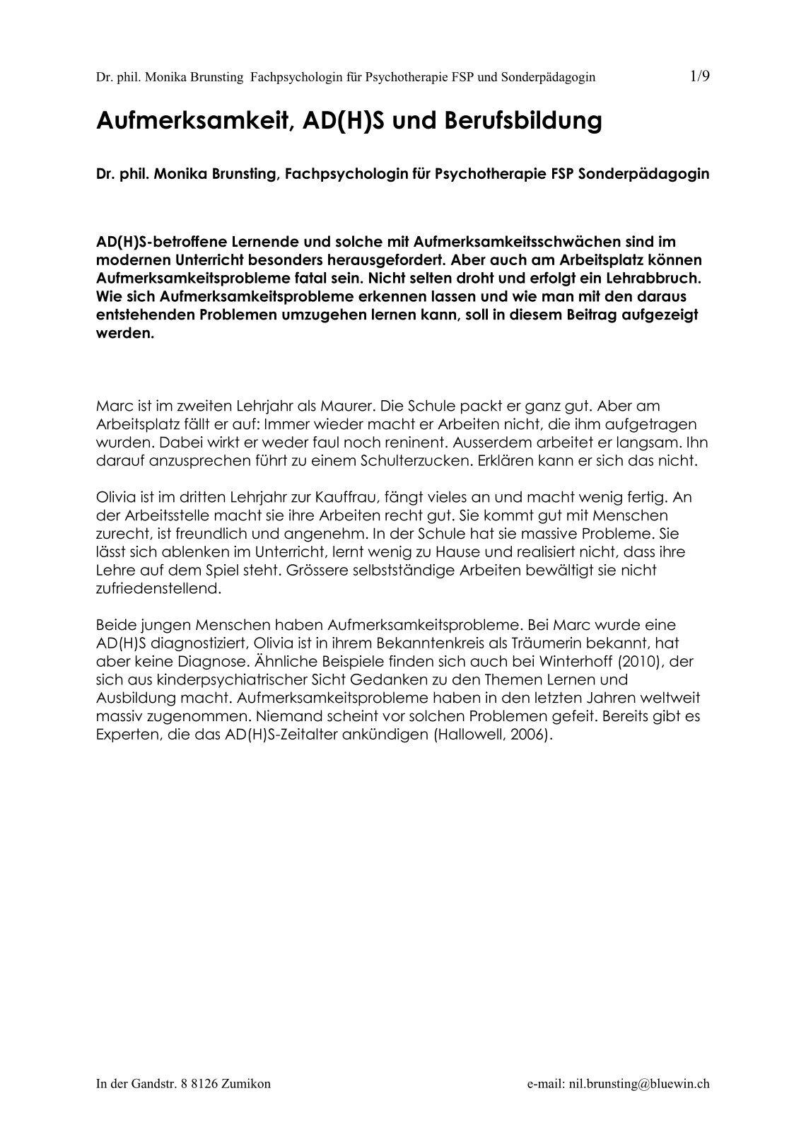 Tolle Anatomie Unterrichtsplan Galerie - Anatomie Ideen - finotti.info