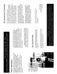 Correspondence from Olya Sheweli, President ... - City of Hamilton - Page 5