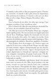 historia de um olhar - Eliana Brun - Page 3