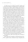 historia de um olhar - Eliana Brun - Page 5