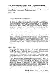 download - revista brasileira de design da informação