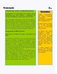 Vitrine Universitária nº 1 - Page 2