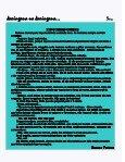 Vitrine Universitária nº 1 - Page 5