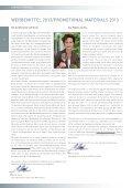 Werbemittel 2013 - Deutsches Weininstitut - Seite 3