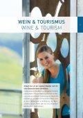 Werbemittel 2013 - Deutsches Weininstitut - Seite 4