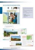 Werbemittel 2013 - Deutsches Weininstitut - Seite 5