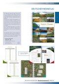 Werbemittel 2013 - Deutsches Weininstitut - Seite 6