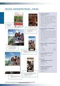 Werbemittel 2013 - Deutsches Weininstitut - Seite 7