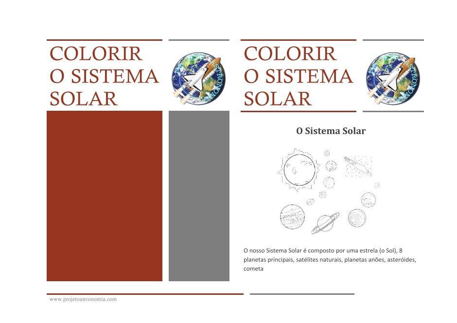 1 Free Magazines From Projetoastronomia Com