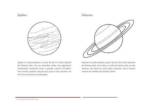 Marte Marte E O Quarto P