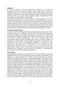 Der Weinjahrgang 2010 – Ein Blick in die 13 ... - Duitse Wijn - Seite 2