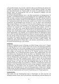Der Weinjahrgang 2010 – Ein Blick in die 13 ... - Duitse Wijn - Seite 4