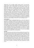 Der Weinjahrgang 2010 – Ein Blick in die 13 ... - Duitse Wijn - Seite 5