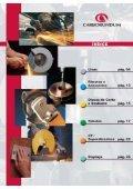 01 - catalogo lixas.pm6 - Page 3